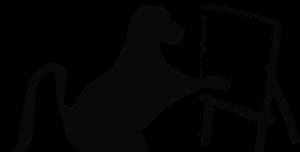 Logo Portfolio Mimedu