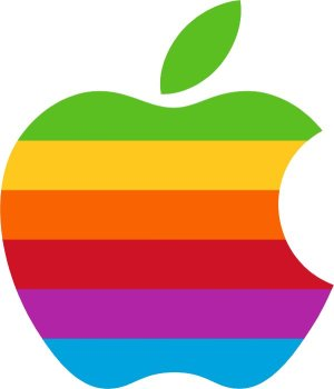 logotipo-apple-arcoiris