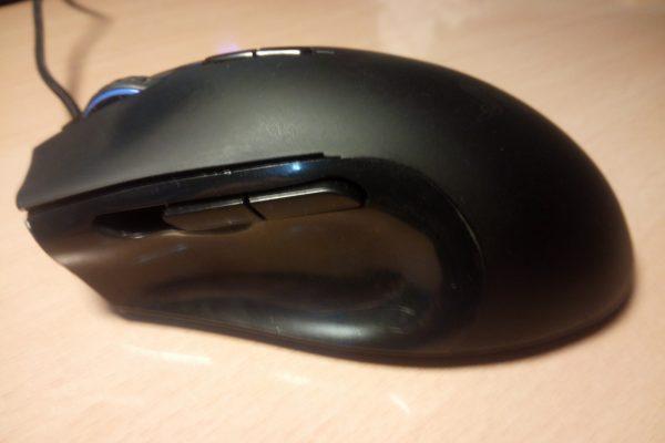 Como limpiar tu ratón-limpio2