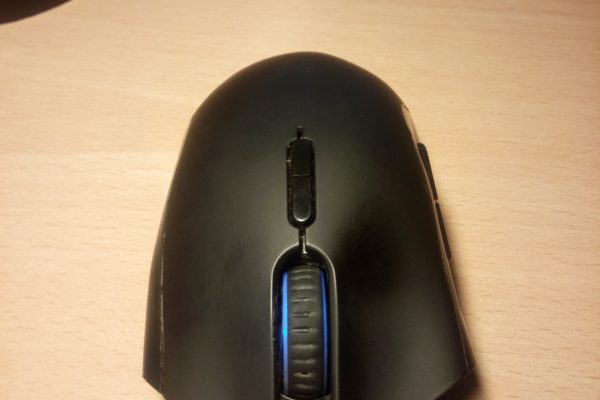 Como limpiar tu ratón-limpio3