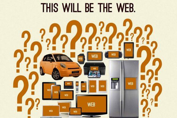 futura web