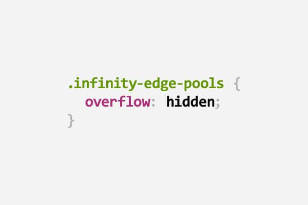 34 juegos de palabras en CSS - edge - Mimedu.es
