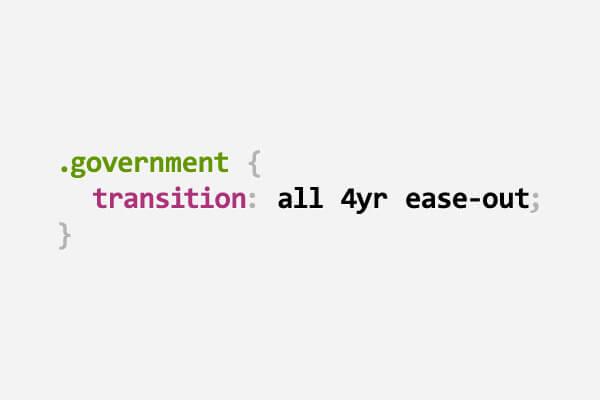 34 juegos de palabras en CSS - govierno - Mimedu.es