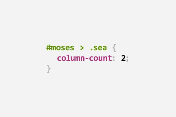 34 juegos de palabras en CSS - moises - Mimedu.es