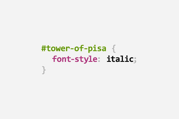 34 juegos de palabras en CSS - pisa - Mimedu.es