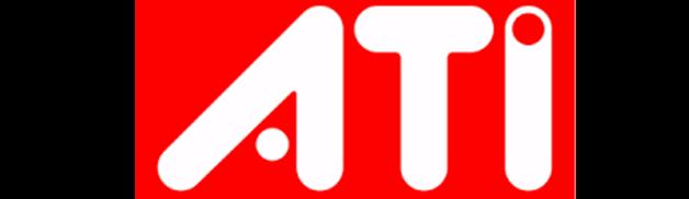 Ati | Mimedu.es