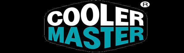 Cooler Master | Mimedu.es