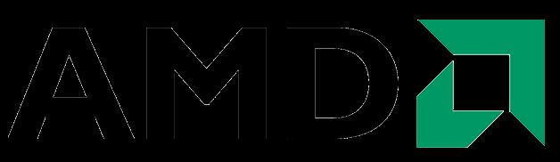 AMD | Mimedu.es