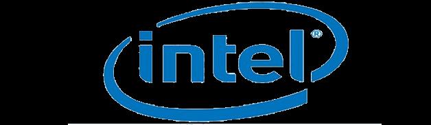 Intel | Mimedu.es