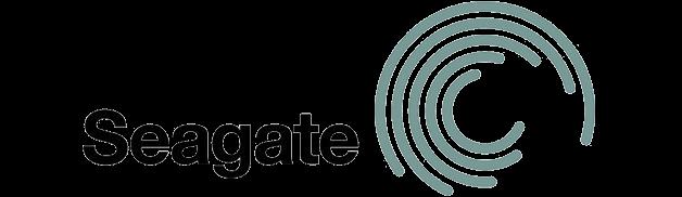 SeaGate | Mimedu.es