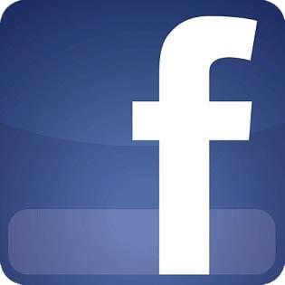 Facebook | Mimedu.es