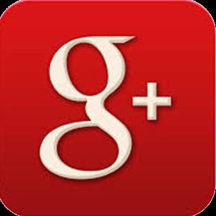 Google+ | Mimedu.es