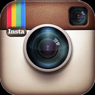 Instagram | Mimedu.es