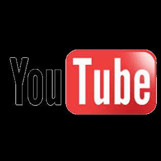 Youtube   Mimedu.es