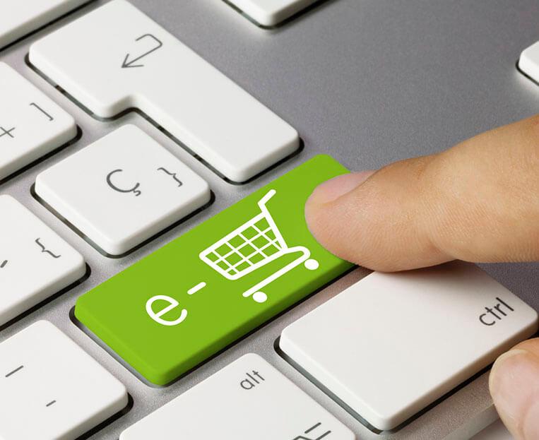 Tienda Online Mimedu