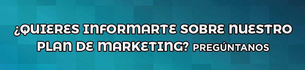 Marketing online Mimedu