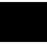 logotipo Mimedu