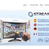 página web loopinggames