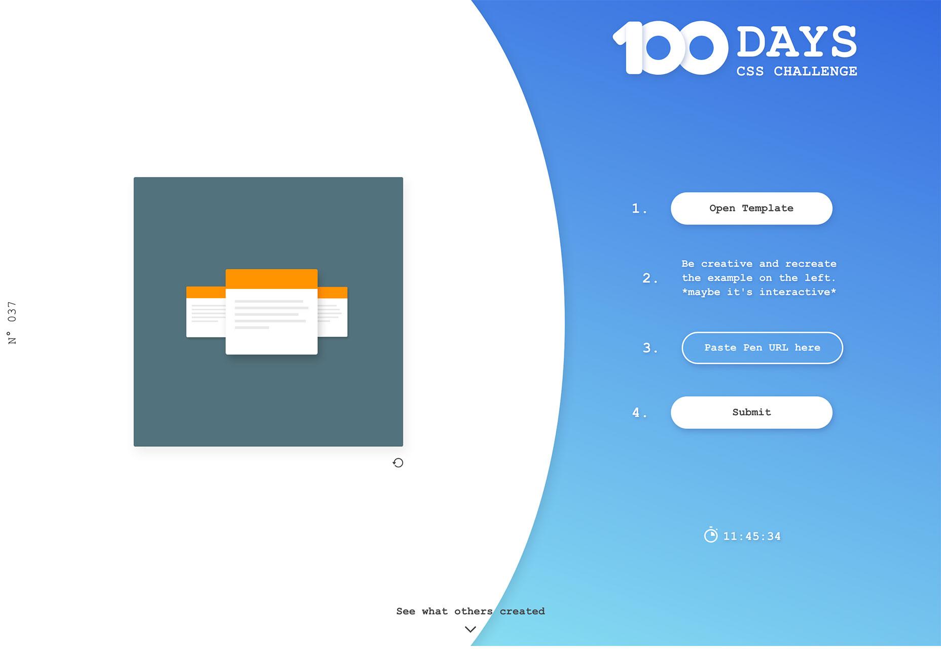 100days