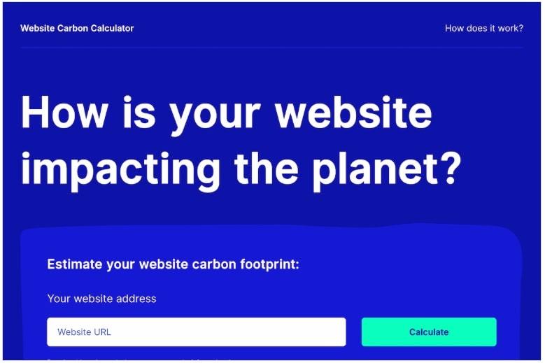 diseño para la sostenibilidad